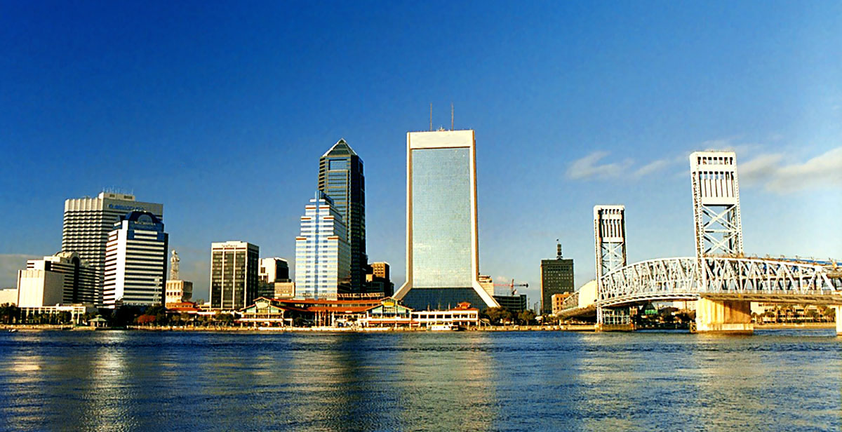Jacksonville real estate homes for sale in jacksonville for Is jacksonville fl a good place to live