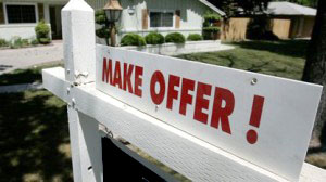 How to Purchase Investment Real Estate