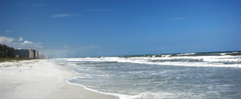 Jacksonville Beach Real Estate