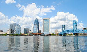 What's it Really Like to Live in Jacksonville, Florida?
